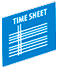 time-sheet-icon